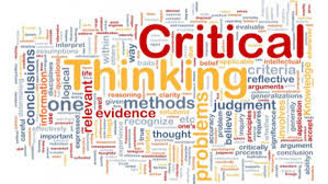 ... Thinking Skills by The Critical Thinking Co. | Sarah's Sweeties